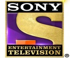 Sony picture Networks India Pvt Ltd