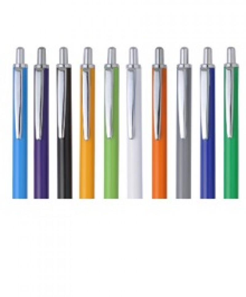 Ecofriendly Ball Pen