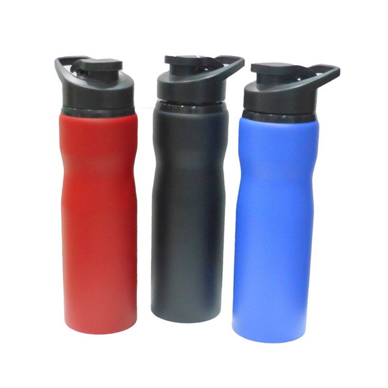 750Ml-S380 Steel Bottle