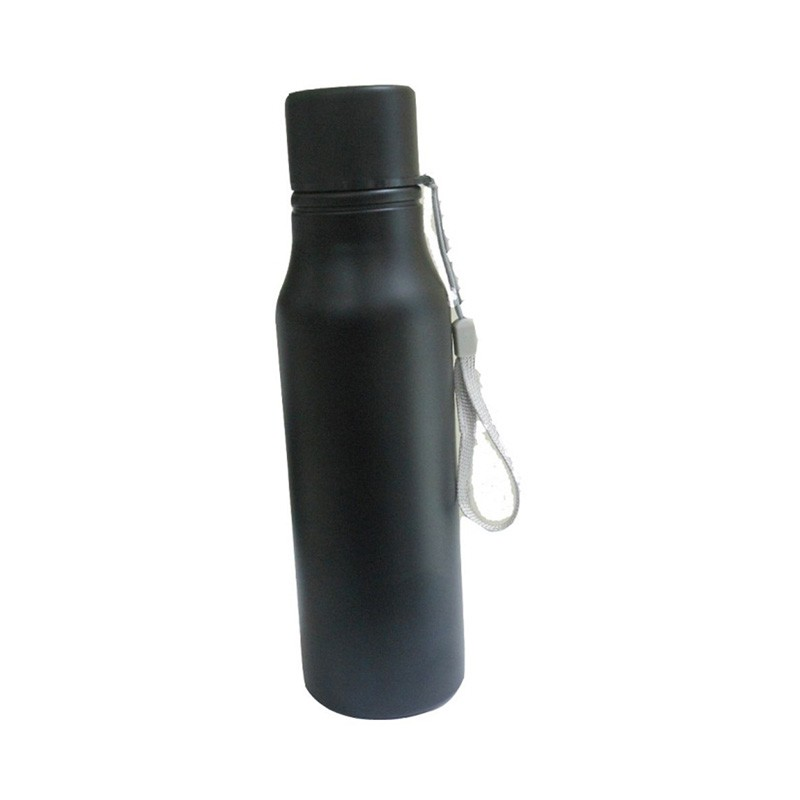 Black Bottle 750 Ml