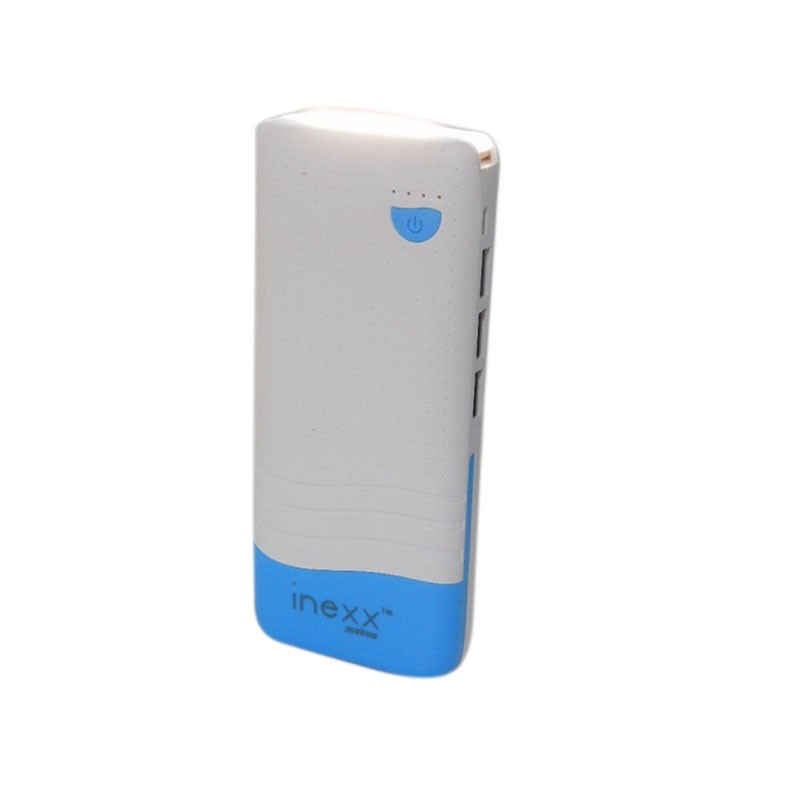 10000Mah Power Bank